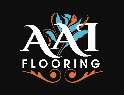 AAI Flooring-logo