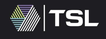 TSL Projects Inc.-logo