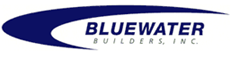 Bluewater Builders Inc (FL)-logo