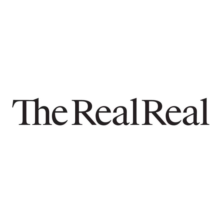 The RealReal Inc-logo