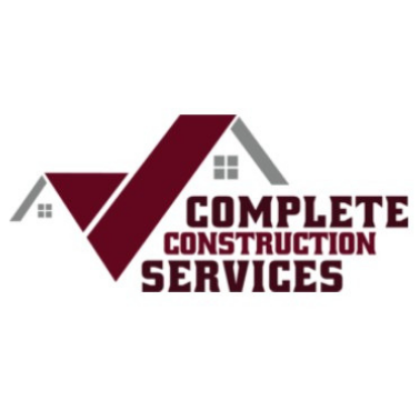Complete Construction Services (NC)-logo