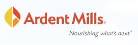 Ardent Mills-logo