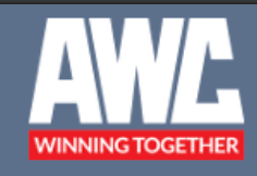 AWC Inc.-logo