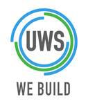 United Wall Systems Logo