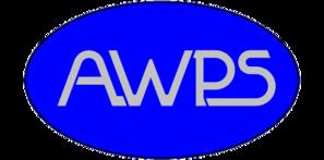 Advantage Wall Panel Systems Logo