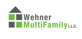 Wehner Multifamily-logo