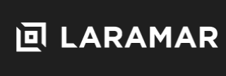 Laramar Group-logo