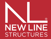 New Line Structures Logo