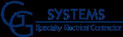 G & G Systems-logo