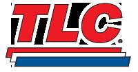 TLC Plumbing & Utility-logo