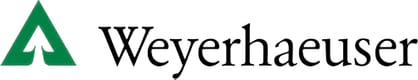 Weyerhaeuser Company-logo