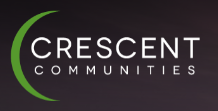 Crescent Communities-logo