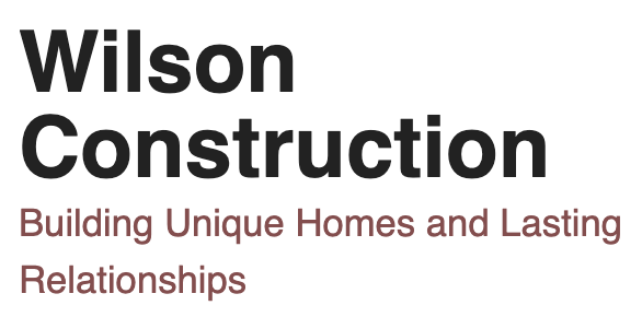 Wilson Construction LLC (ID)-logo