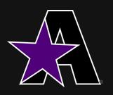 Anna Independent School District-logo