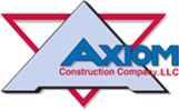 Axiom Construction LLC (TX)-logo