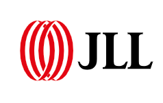Jones Lang Lasalle (JLL)-logo