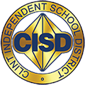 Clint Independent School District-logo