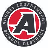 Aubrey Independent School District-logo
