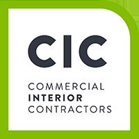Commercial Interior Contractors-logo