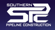 Southern Pipeline Construction Company-logo