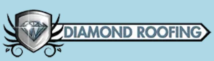 Diamond Roofing (ID)-logo