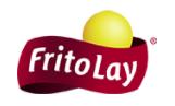 Frito Lay-logo