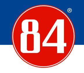 84 Lumber-logo