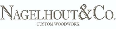 Nagelhout & Co Logo