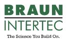 Braun Intertec Corporation-logo