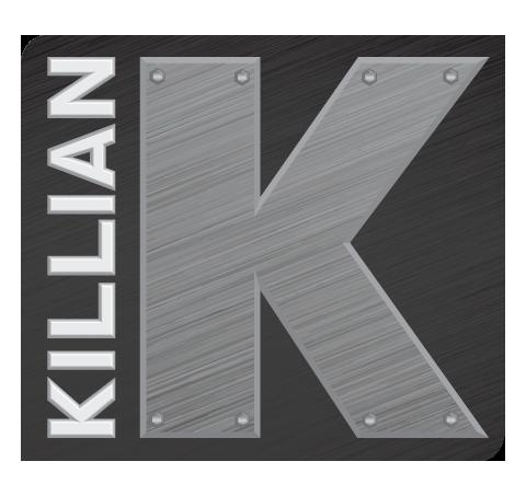 Killian Construction (MO)-logo