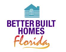 Better Built Homes (FL)-logo