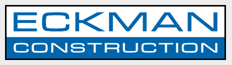 Eckman Construction (NH)-logo