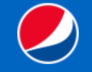 Pepsi Bottling Group-logo