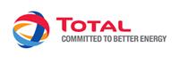 Total Petrochemicals-logo