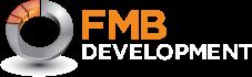 FMB Development-logo