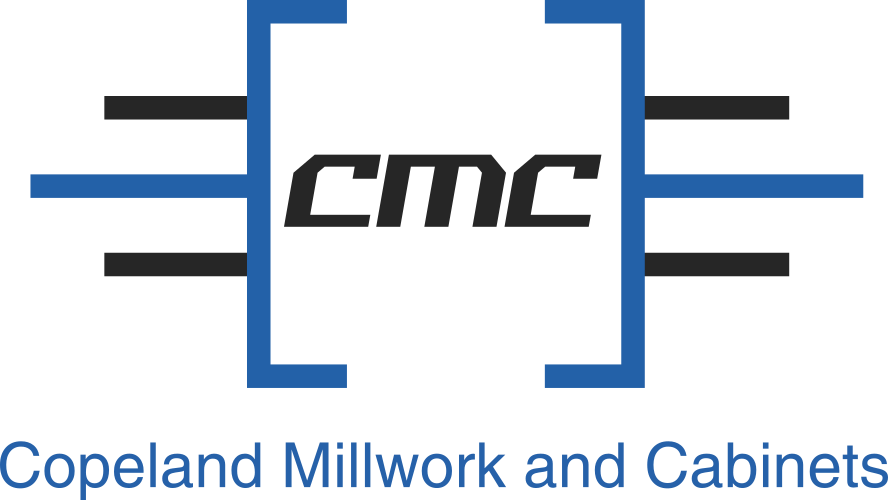 Copeland Millwork And Cabinets Logo