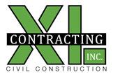 XL Contracting-logo