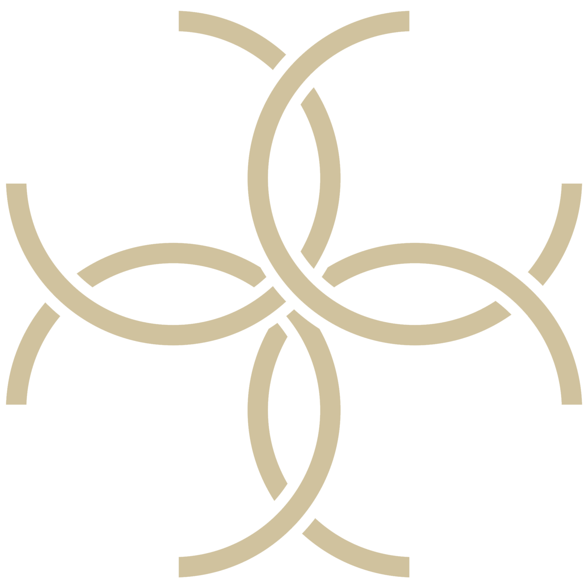 Canopy Builders Logo
