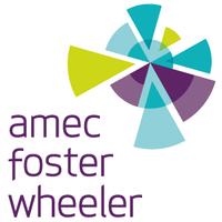Amec Foster Wheeler-logo