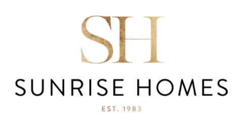 Sunrise Homes Corporation-logo