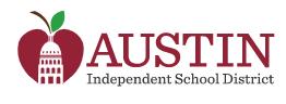 Austin Independent School District-logo