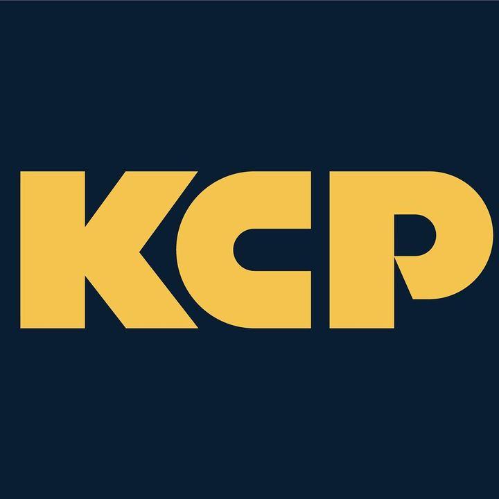 Keeland & Company Painting Logo