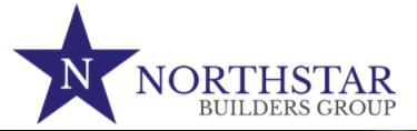 Northstar Builders Group (TX)-logo