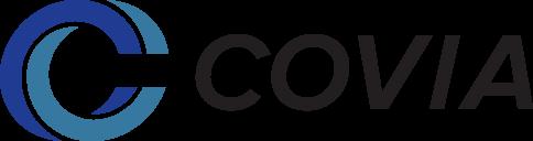 Covia Corporation-logo