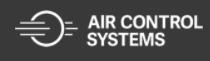 Air Control Systems (CA)-logo