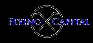 Flying X Capital LLC Logo
