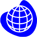 Global Electrical Solutions Inc. Logo