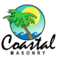 Coastal Masonry-logo