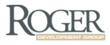 Roger Development Group-logo