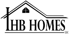 Integrity Homebuilders (MO)-logo